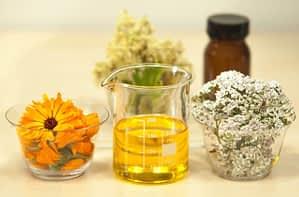 jojoba oil in Biovibez Soapery and More Hamilton
